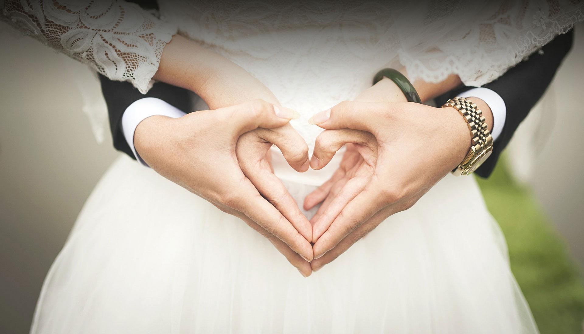 Kalplerin Birleştiği Adres